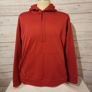 Nike Therma-Fit Sweatshirt Mens XL